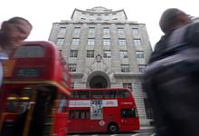 Эпоха ГРУ: как живут и умирают богатые русские в Лондоне