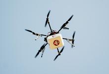 Инструкция по управлению дронами: как беспилотники меняют промышленность