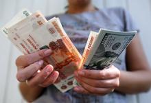 Толпа инвесторов: что мешает расти российскому рынку краудфандинга