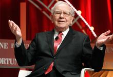 Зачем Уоррен Баффет продал акции Apple и вложился в американские банки
