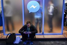 Чем обернется налог на Facebook для российской экономики