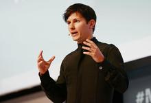 Скрытая выгода. Запрет Telegram стал хорошей новостью для криптовалюты Дурова