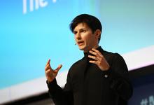 Немецкая платежная система анонсировала партнерство с разработчиком решений для криптовалюты Дурова