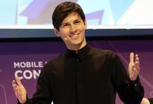 Как заработать $2,7 млрд к 35 годам: история Павла Дурова
