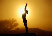 Синдром Шивы: как справиться с растущей нагрузкой