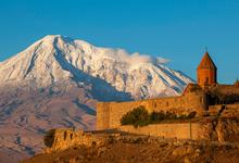 Армянская мечта: как участники списка Forbes строили советскую Кремниевую долину