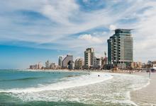 Земля надежды: как переехать в Израиль вслед за Романом Абрамовичем