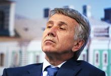 Сокровища Сибири: IPO «Сибура» может сделать Михельсона богатейшим человеком России