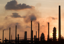 Захлебнуться нефтью. Топ-менеджер PDVSA признался в получении взяток из России