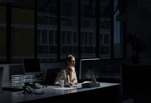 День сурка: как пережить карьерный кризис
