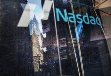 «Альфа-Капитал» даст россиянам доступ к акциям американских IT-гигантов