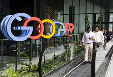 Ошибка на $10 млн: стажер Google случайно запустил тестовую рекламу