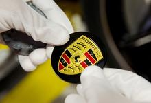 Европа осталась без Porsche. Спорткары больше не продаются