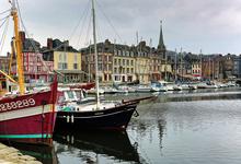 Пошли по воде: как организовать путешествие через всю Францию на яхте