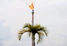 В пользу России: цены на нефть останутся высокими в 2018 году