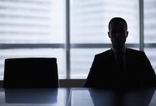 Почему руководителю нужно признавать свои ошибки