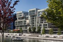 Сколько можно заработать на недвижимости в Западной Европе