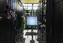 Анонимность, обучение и бессерверные технологии: девять трендов кибербезопасности