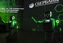 Время выживания: как нужно измениться российским банкам