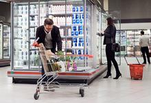 Виртуальная лавка: как научиться продавать продукты онлайн