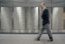 Банки в ожидании больших перемен