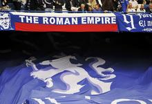 Лондонский успех: как Роман Абрамович за 15 лет изменил «Челси»