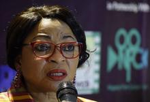 Как нигерийка победила собственное правительство и стала одной из богатейших женщин Африки