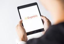 Китай откроет Россию миру: что получит бизнес от доступа на AliExpress