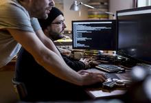 Строчки кода: как улучшить качество видеотрансляций без затрат