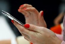 Регистрация смартфонов может принести бюджету 2,8 млрд рублей в год