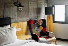 Чистый дом. Стартап помогает подобрать экологичные стройматериалы и мебель