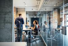 Плата для стартапа: какой инвестор нужен начинающему проекту