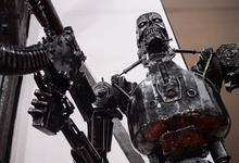 Кошмар прогресса: окажутся ли роботы-убийцы под запретом