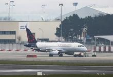 Почему Sukhoi Superjet 100 оказался «токсичным» для Brussels Airlines