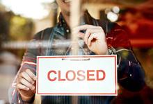 Сам себе ресторатор: 10 ошибок, которые приводят к закрытию заведений