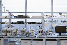 $7 млрд на лекарствах от рака: придет ли биотех на смену ИТ