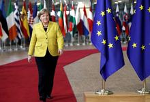 Конец солидарности. Сможет ли Евросоюз отказаться от санкционного давления на Россию