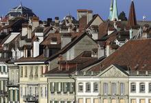 Процент для иностранца: где и как можно оформить ипотеку в Европе