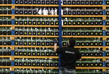 Майнинг вопреки: почему добывать криптовалюты все еще выгодно