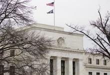 Риторический ответ: как заявления ФРС повлияют на доллар и финансовые рынки