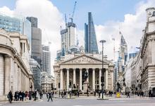 Великобритания ужесточит правила выдачи инвестиционных виз