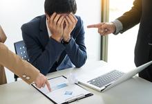 Как работать с начальником-микроменеджером и не сойти с ума