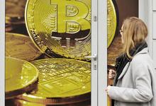 Динамика биткоина. Вернутся ли криптовалюты к былому росту