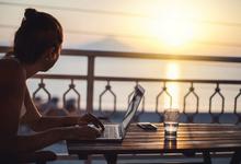 Творческие муки: простые советы по ведению блога