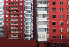 «Непонятны правила игры»: почему крупные девелоперы против реформы жилищного строительства