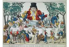 Что есть на гастрономическом фестивале «Вкус Франции»