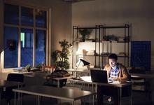 Выгодное дело: как учеба в бизнес-школе меняет предпринимателя