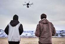 Родители-вертолеты: пора покончить с домашним микроменеджментом
