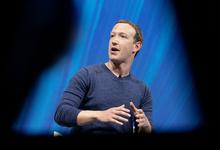 Не Цукербергом единым: чем опасны истории успеха