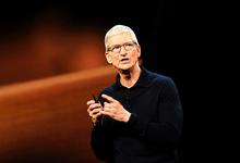 Цифровое здоровье: зачем Apple меняет реальность и учит школьников